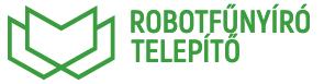 Robot fűnyíró szakértő